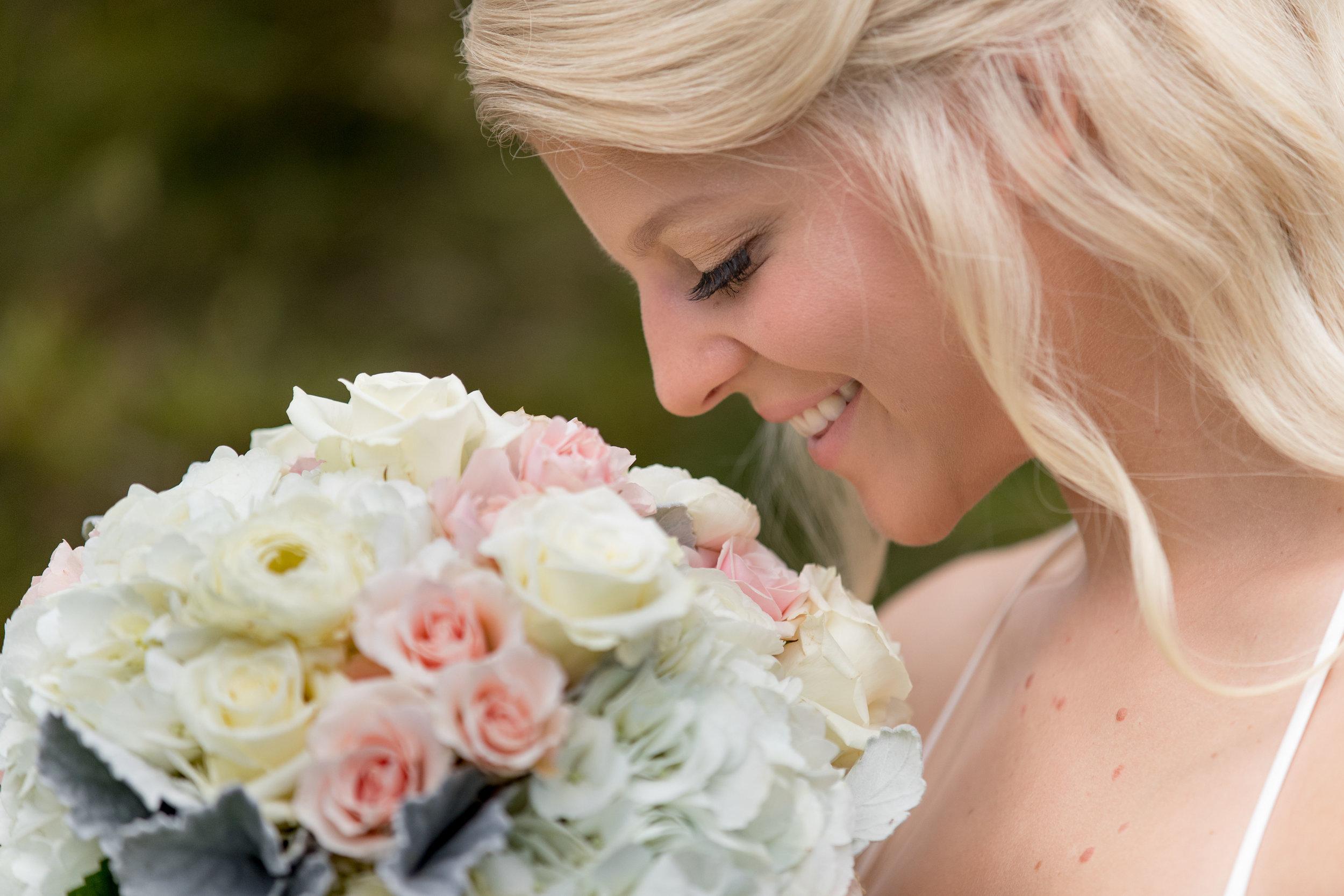 Rawlings Burroughs Wedding_AMP_0011_06152017.jpg