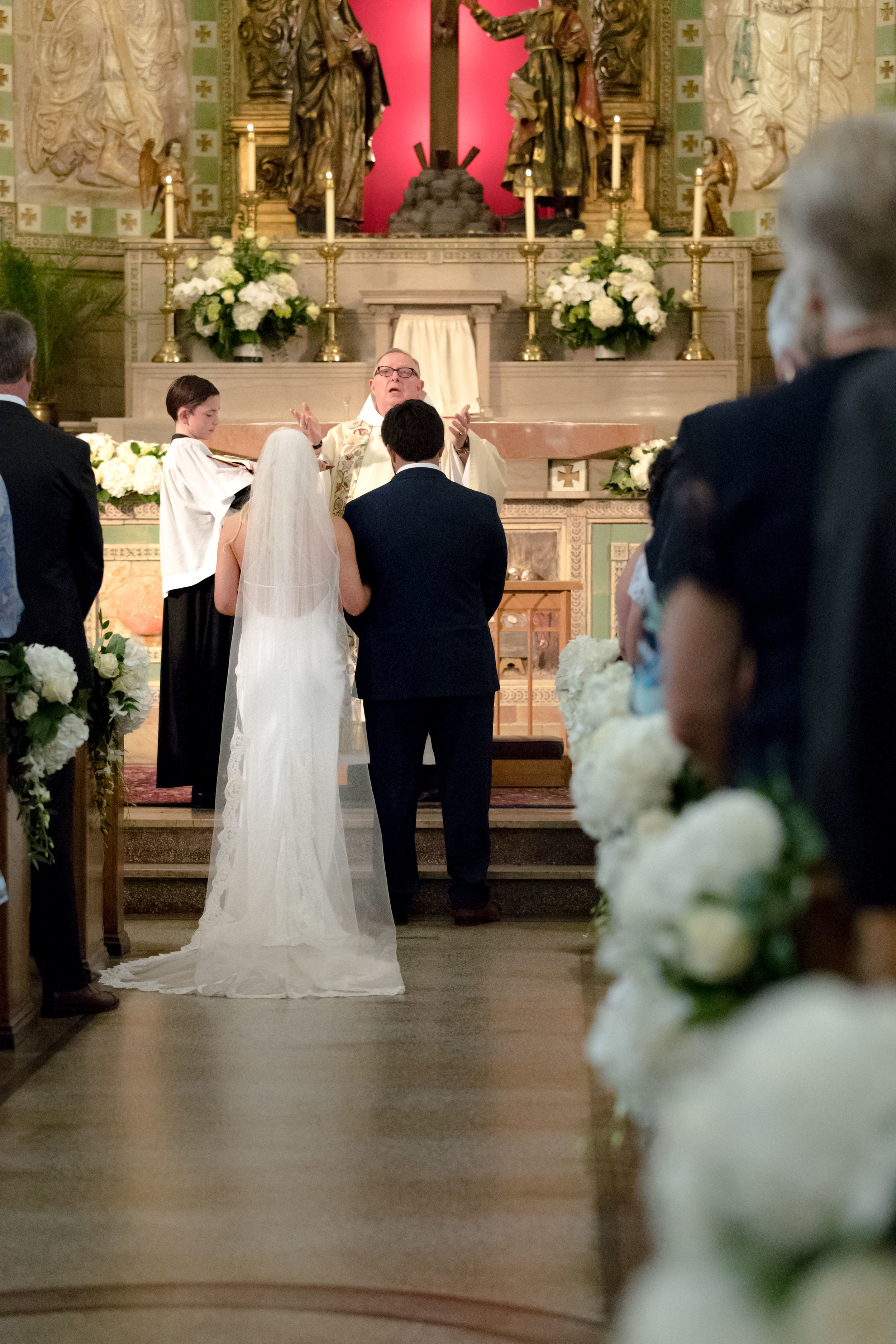 Rawlings Burroughs Wedding_AMP_1095_06242017.jpg