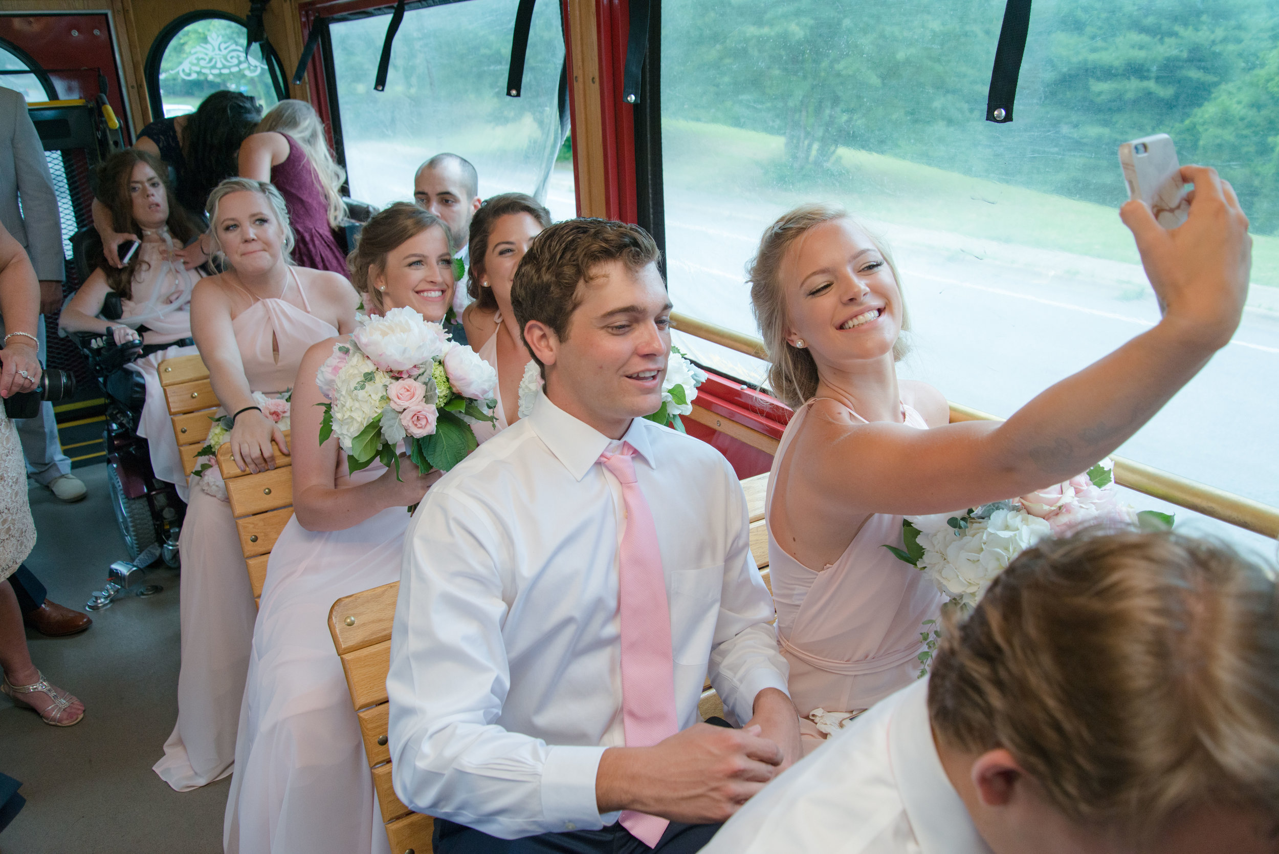Rawlings Burroughs Wedding_AMP_1124_06242017.jpg