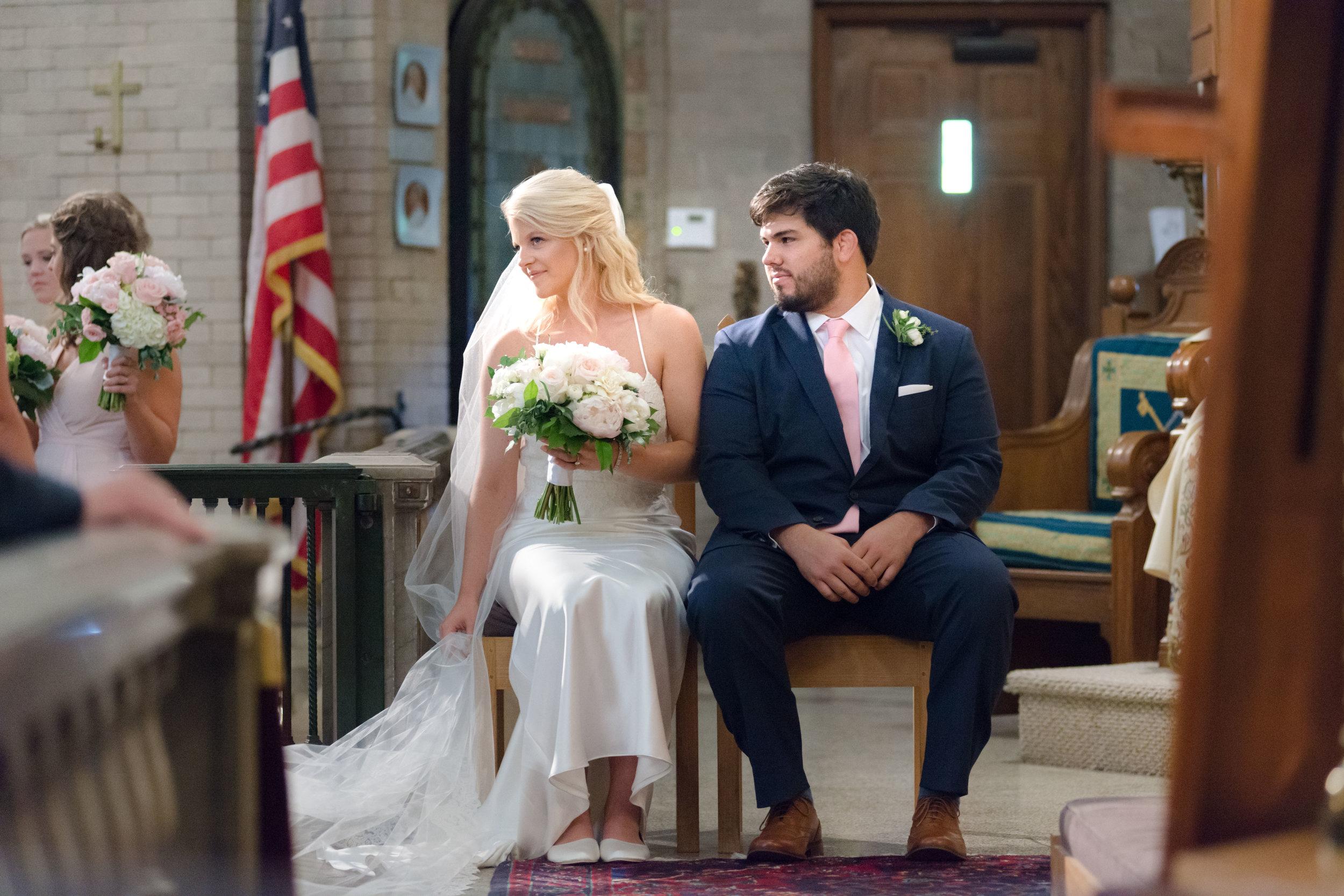 Rawlings Burroughs Wedding_AMP_1179_06242017.jpg