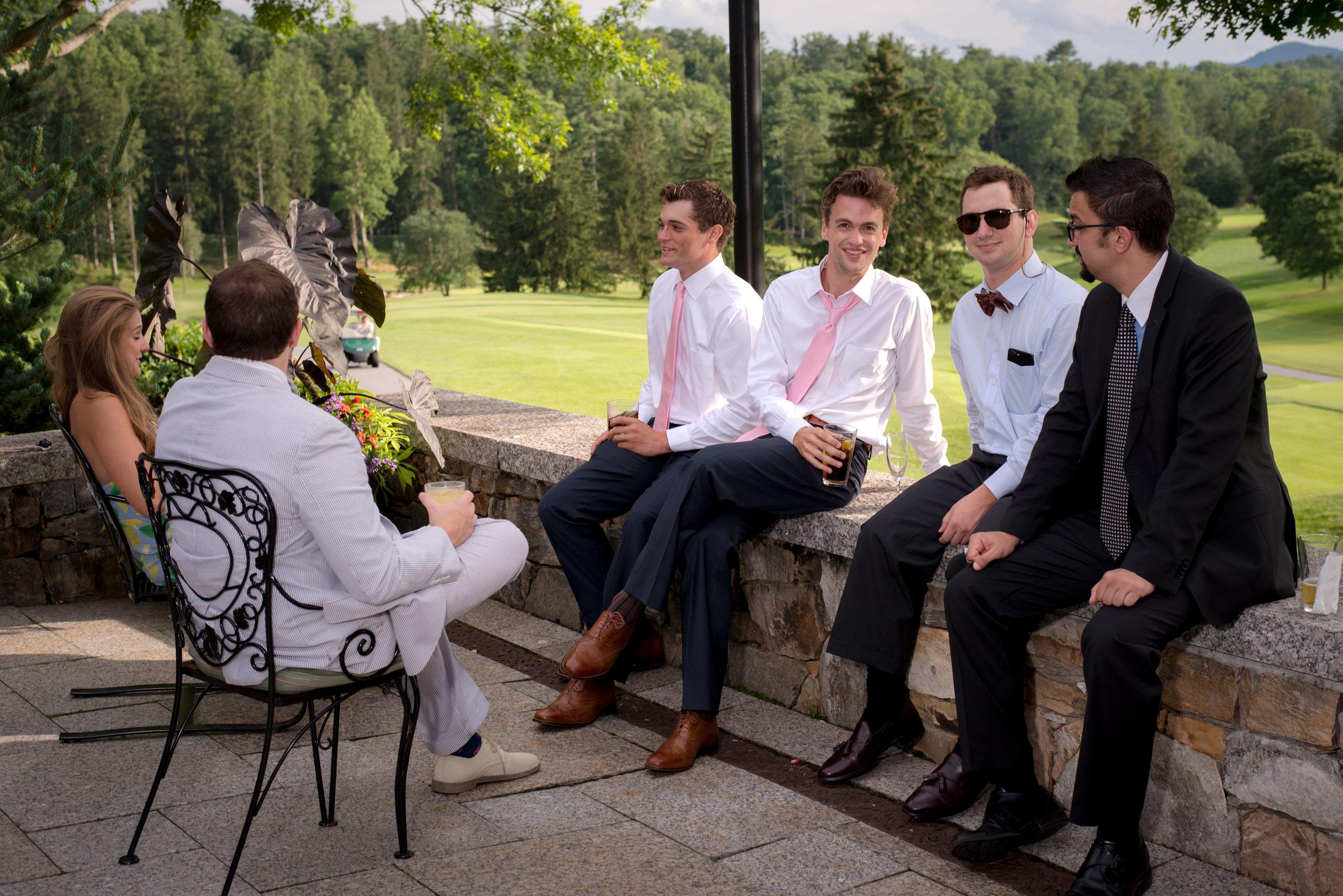 Rawlings Burroughs Wedding_AMP_1549_06242017.jpg