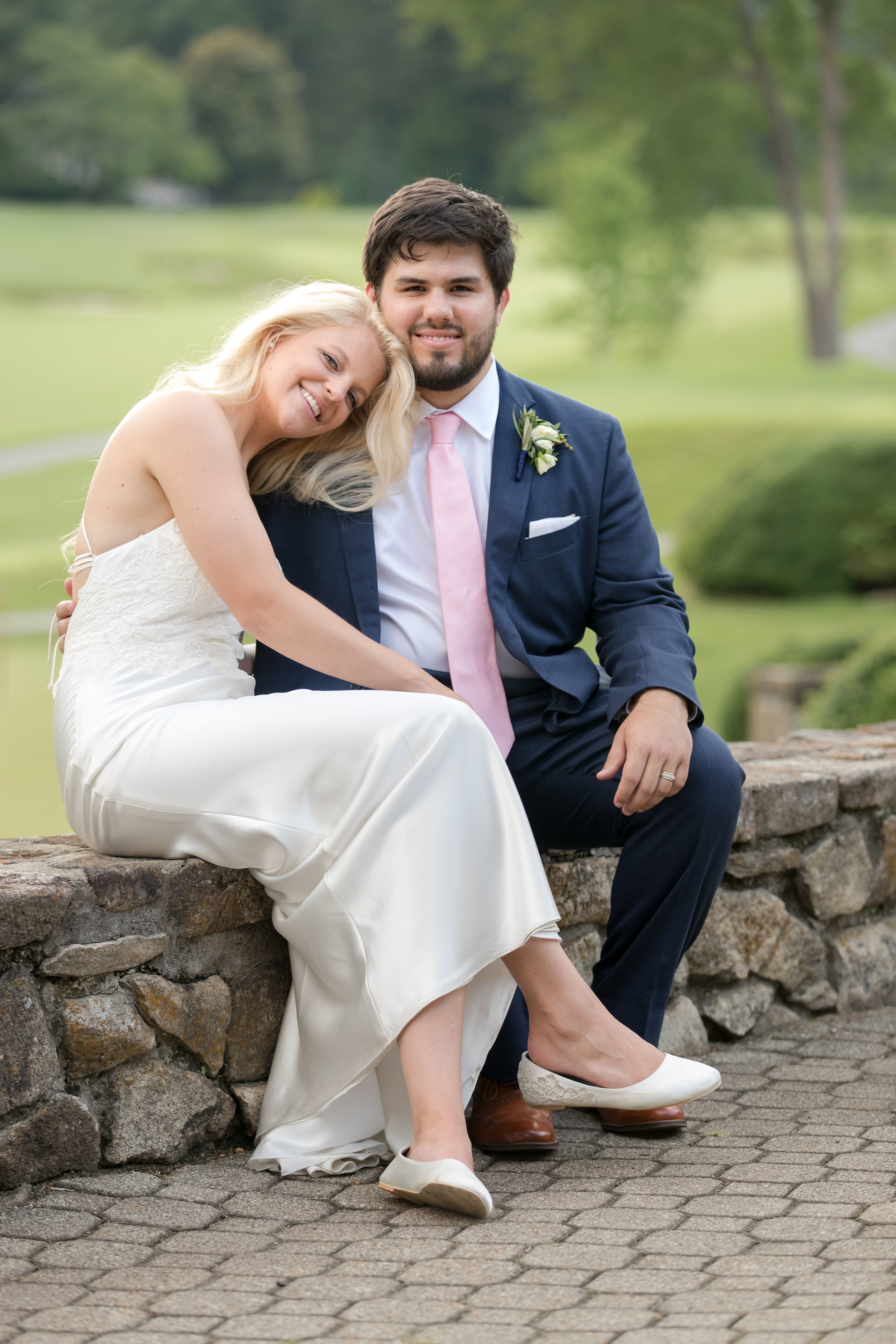 Rawlings Burroughs Wedding_AMP_1566_06242017.jpg