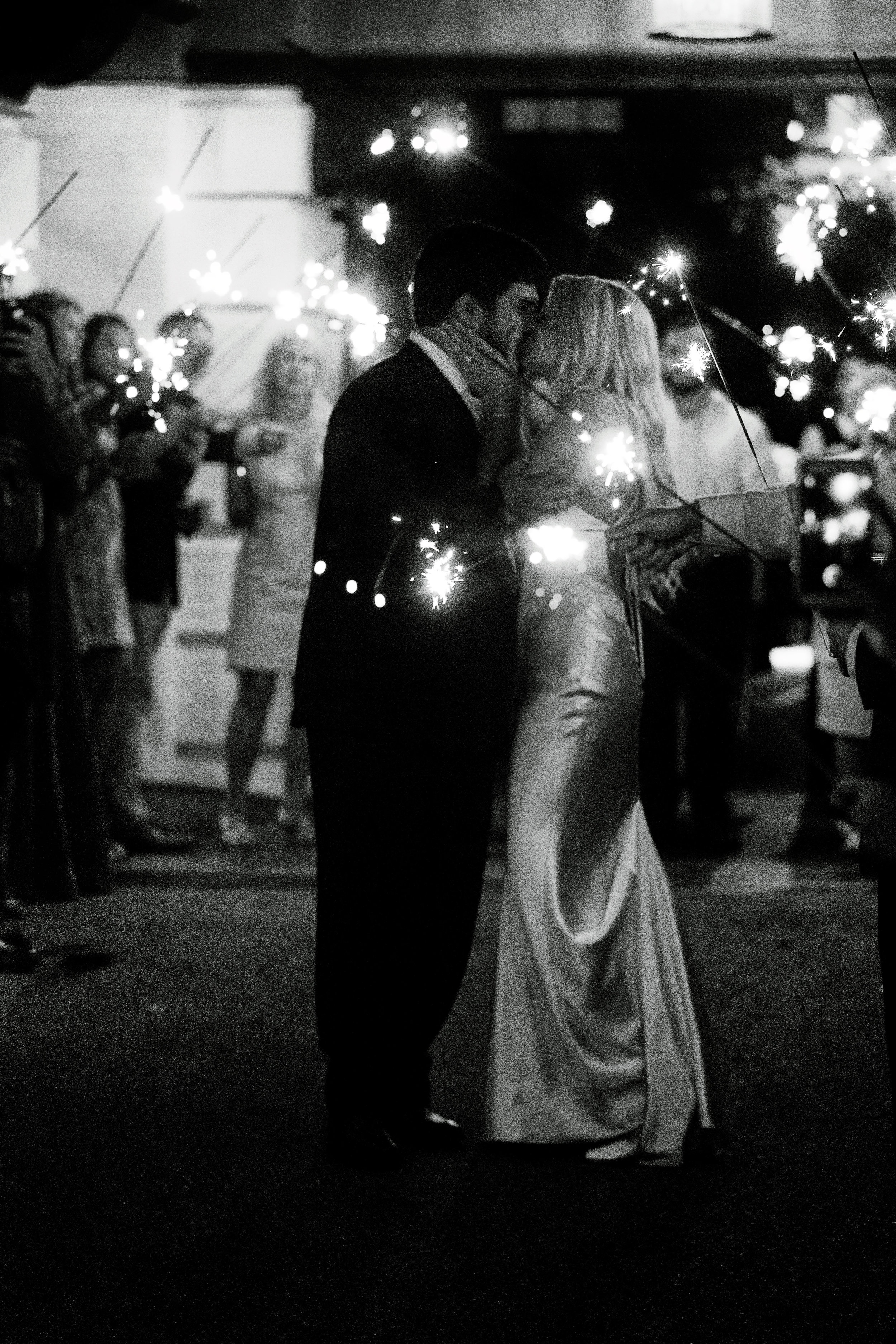 Rawlings Burroughs Wedding_AMP_1641_06242017.jpg