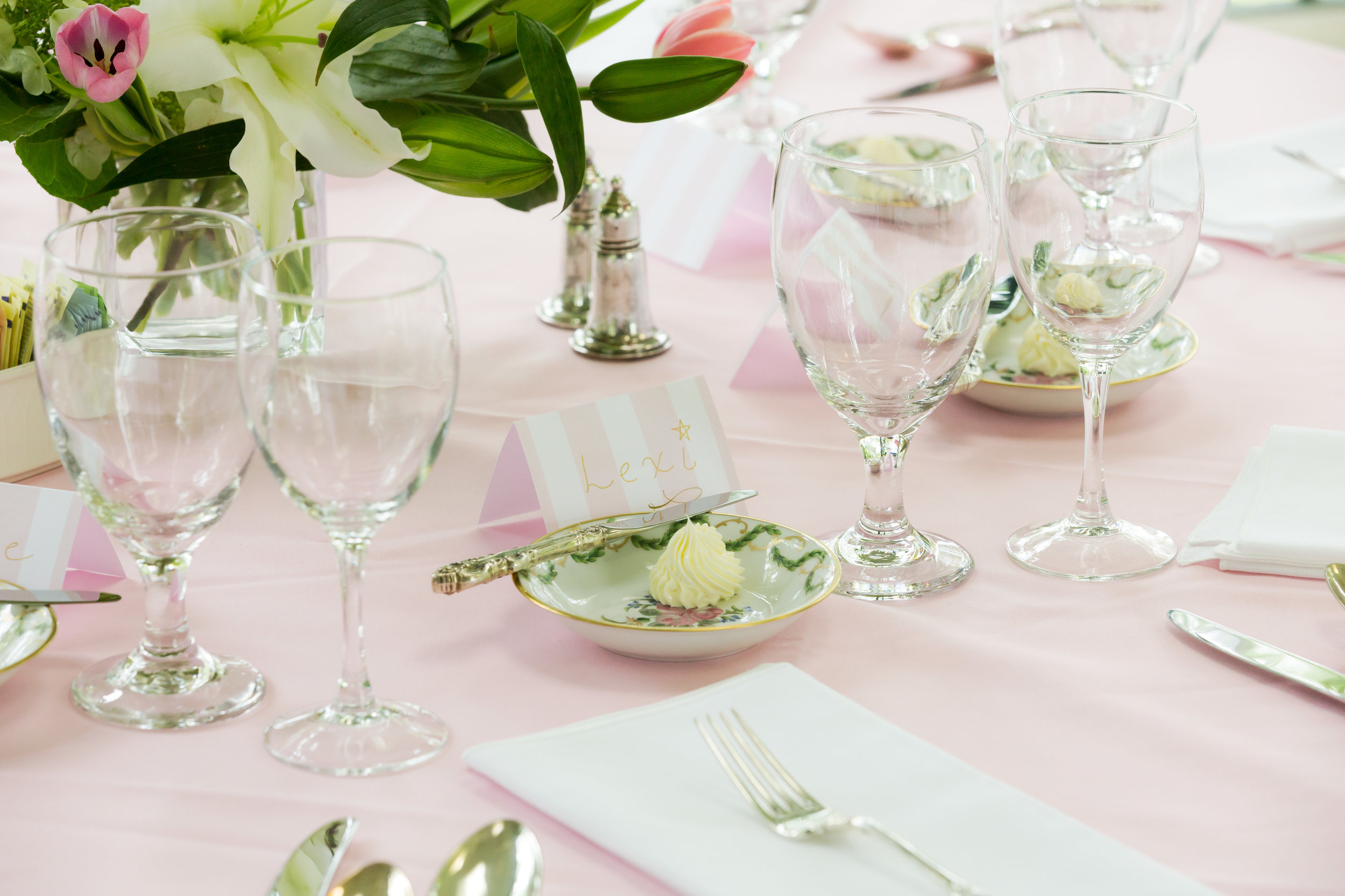 Morgan Wedding_Friday_Full_052915_001.jpg