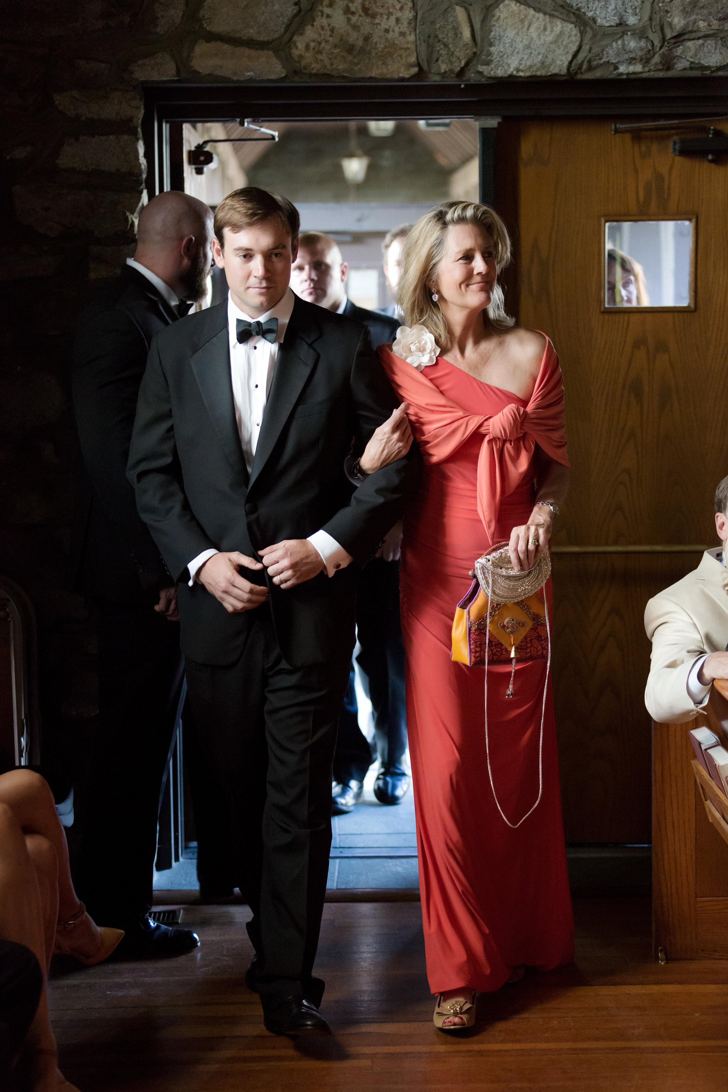 Morgan Wedding_Saturday_Full_053015_222.jpg