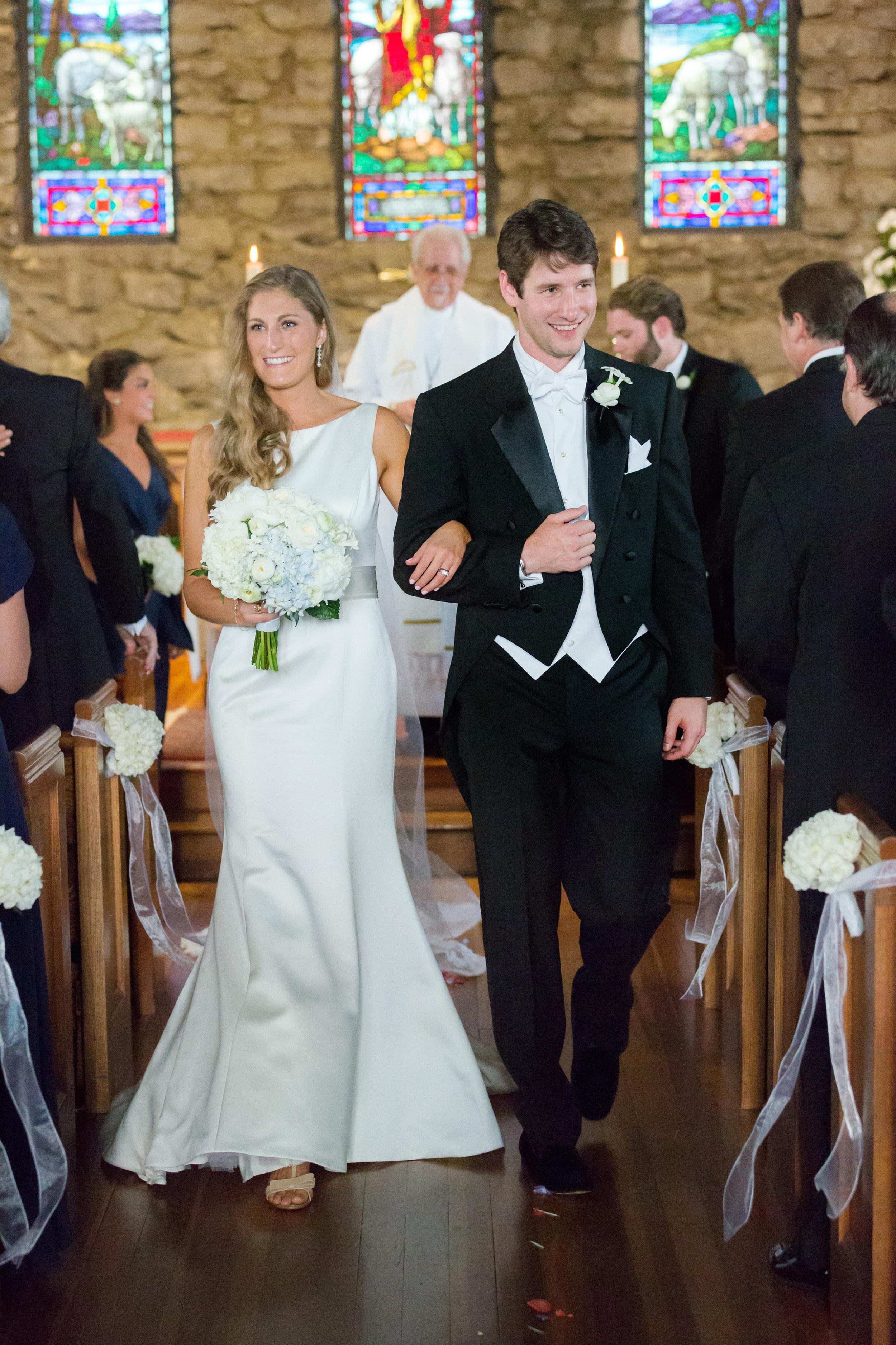Morgan Wedding_Saturday_Full_053015_293.jpg