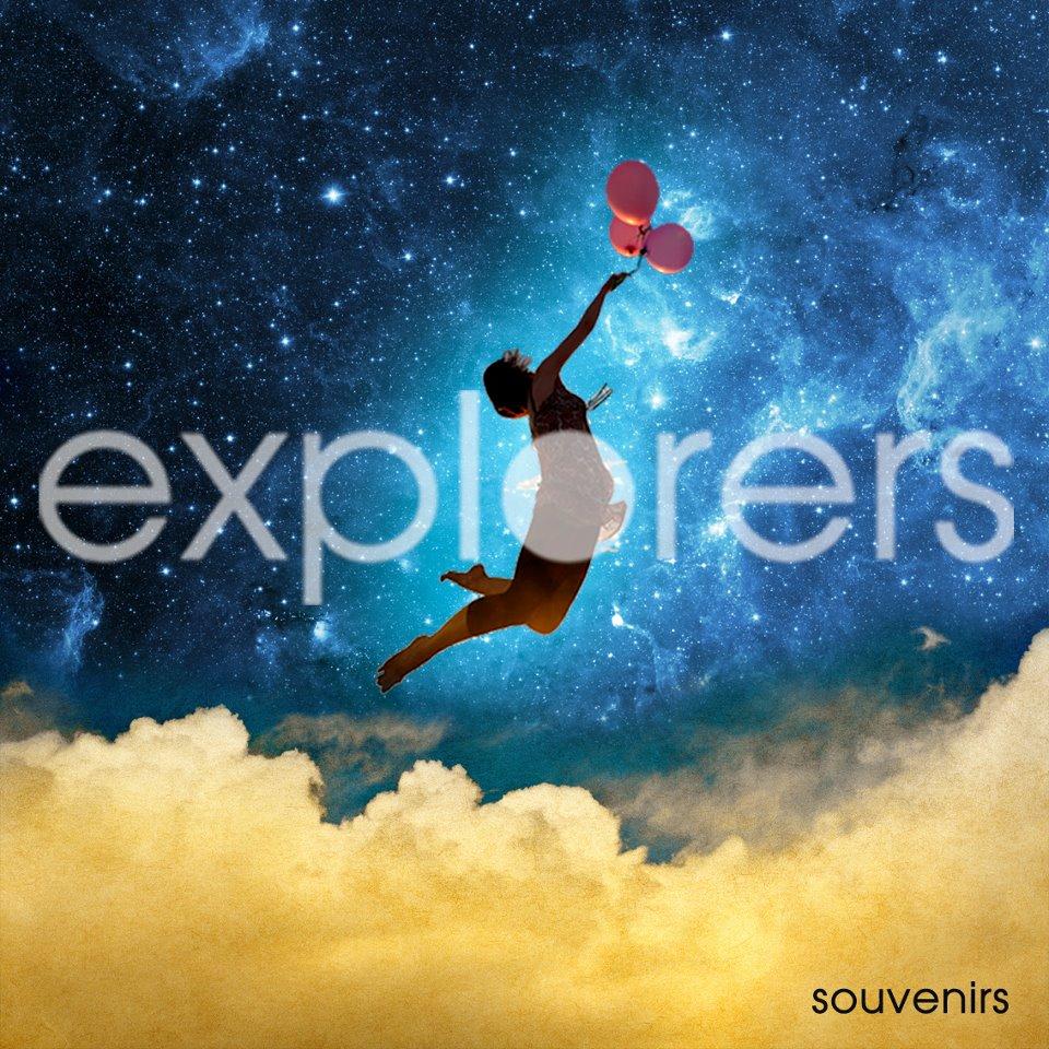 Explorers - Souvenirs.jpg