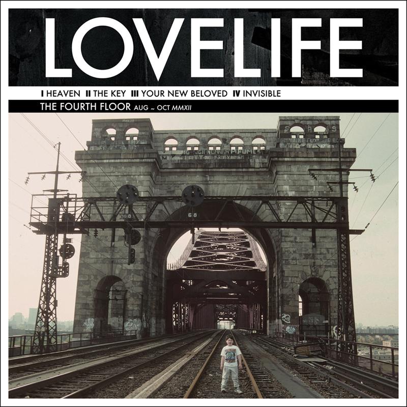 Lovelife - The Fourth Floor EP.jpg