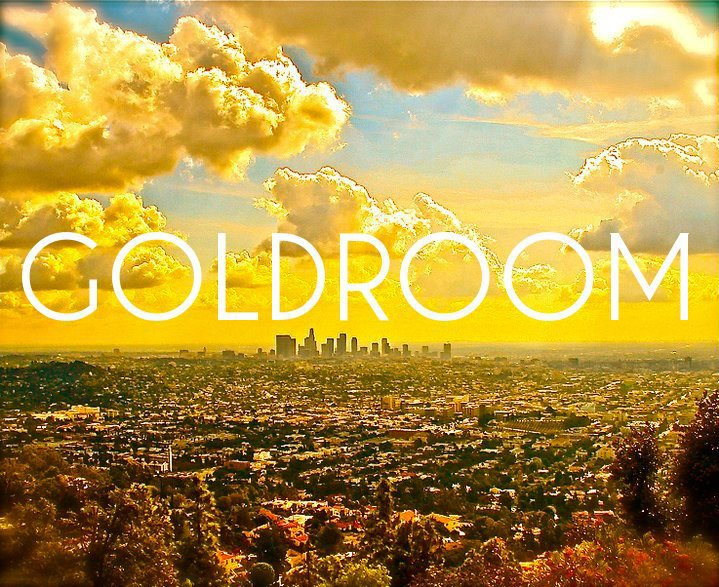 Goldroom_Yellow.jpg