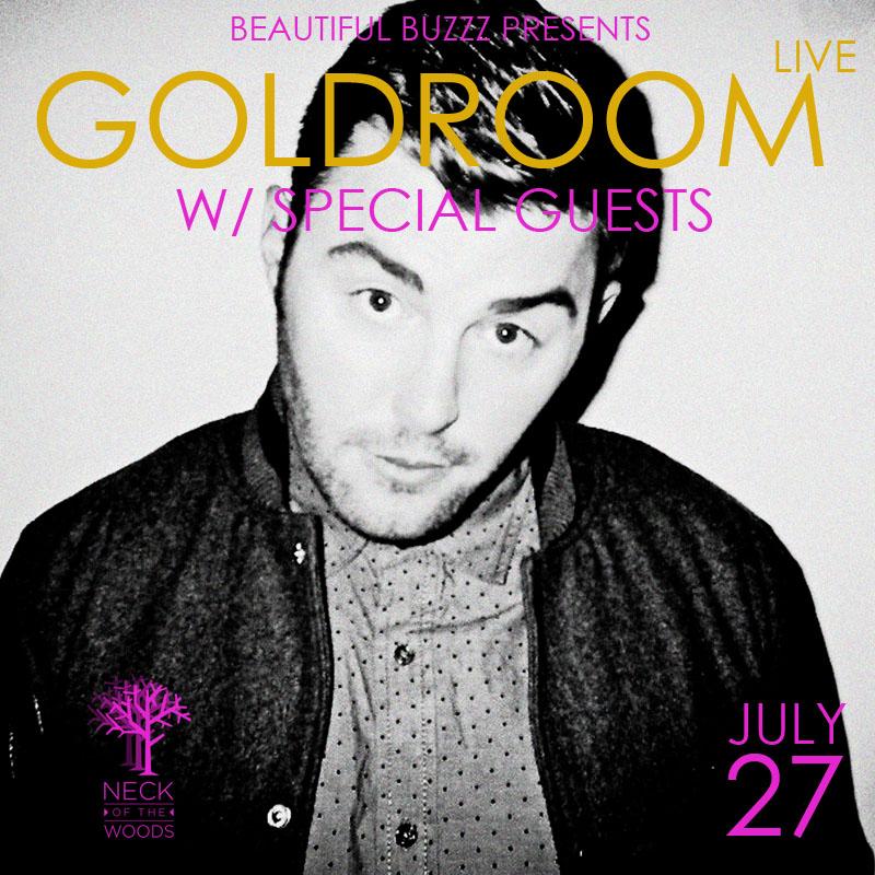 Goldroom_Instagram_web.jpg