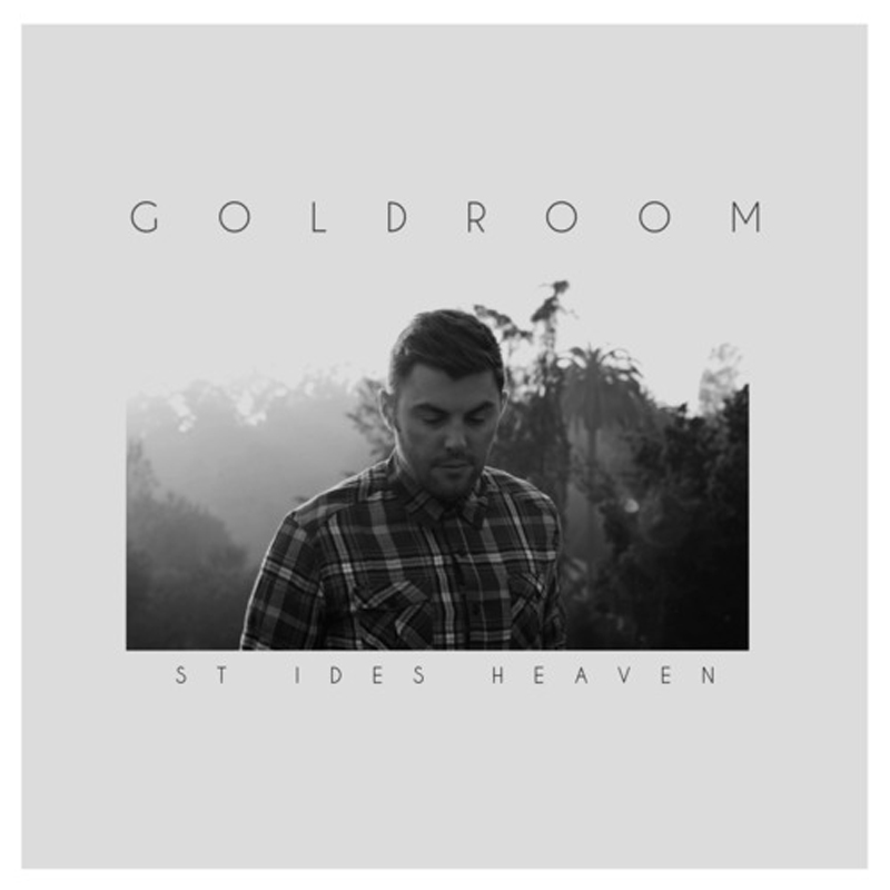 Goldroom_St.jpg