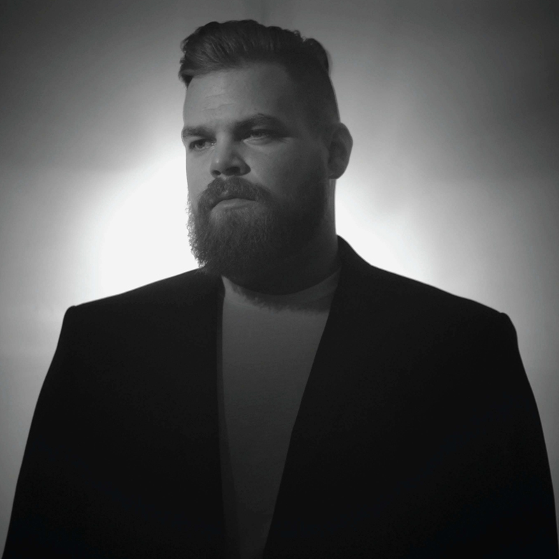 SOLD OUT COM TRUISE | CAROUSEL JUNE 22 | NECK OF THE WOODS | SAN FRANCISCO DOORS @ 9:00PM | SHOW @ 10:00PM $15 ADV - $18 DOS | 21+ | TICKETS