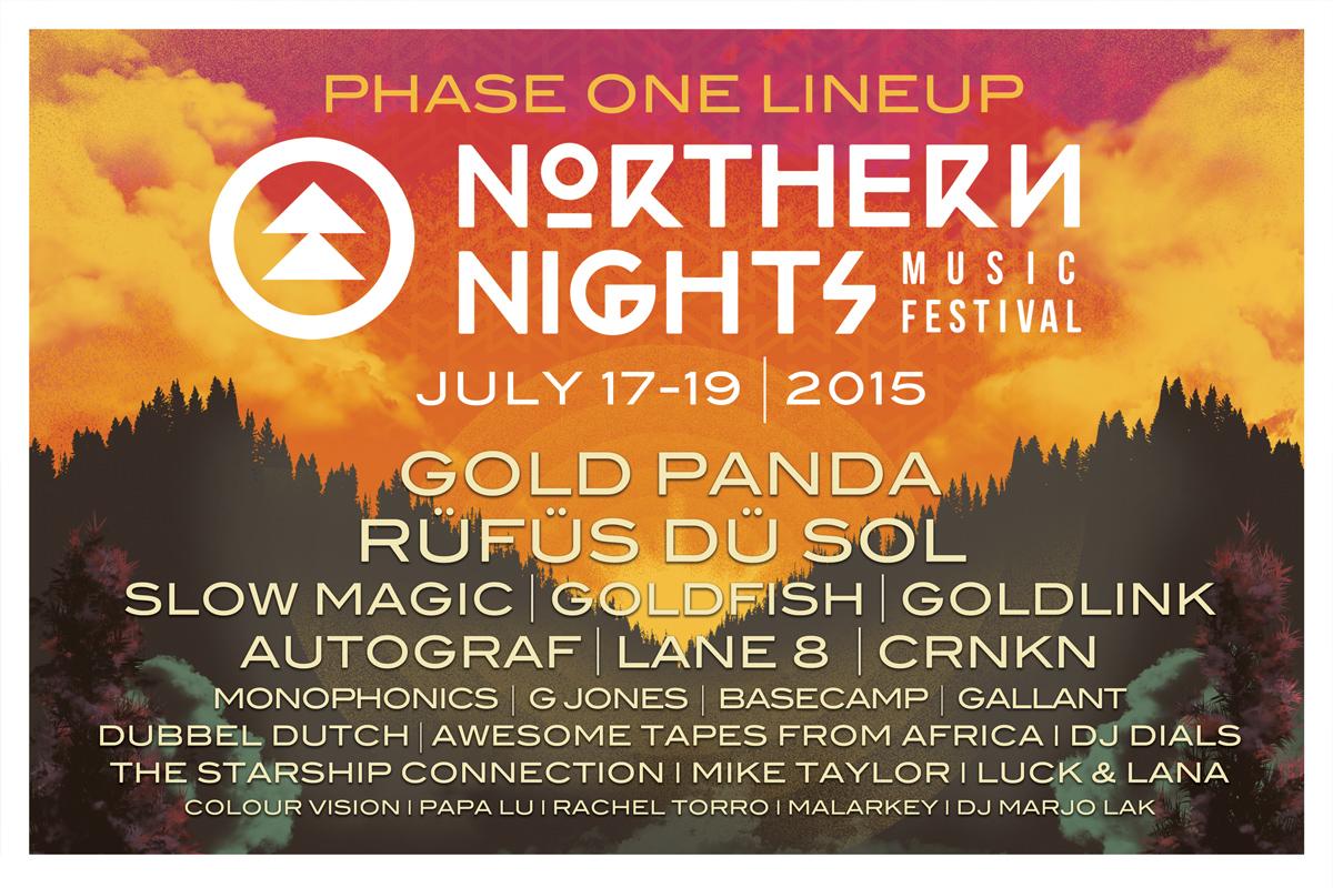 Northern_Nights.jpg