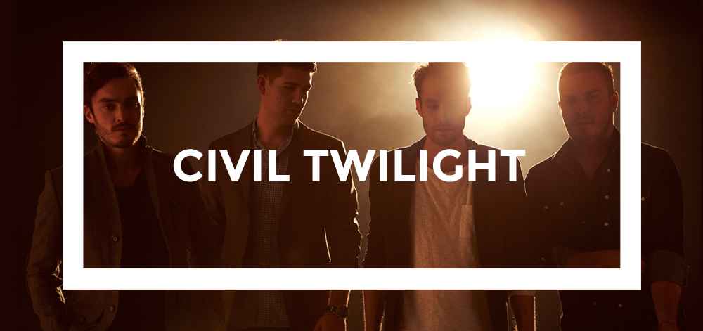 Civil_Twilight_Event.jpg