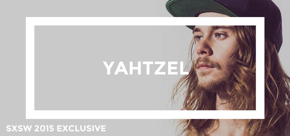 Yahtzel_Event.jpg