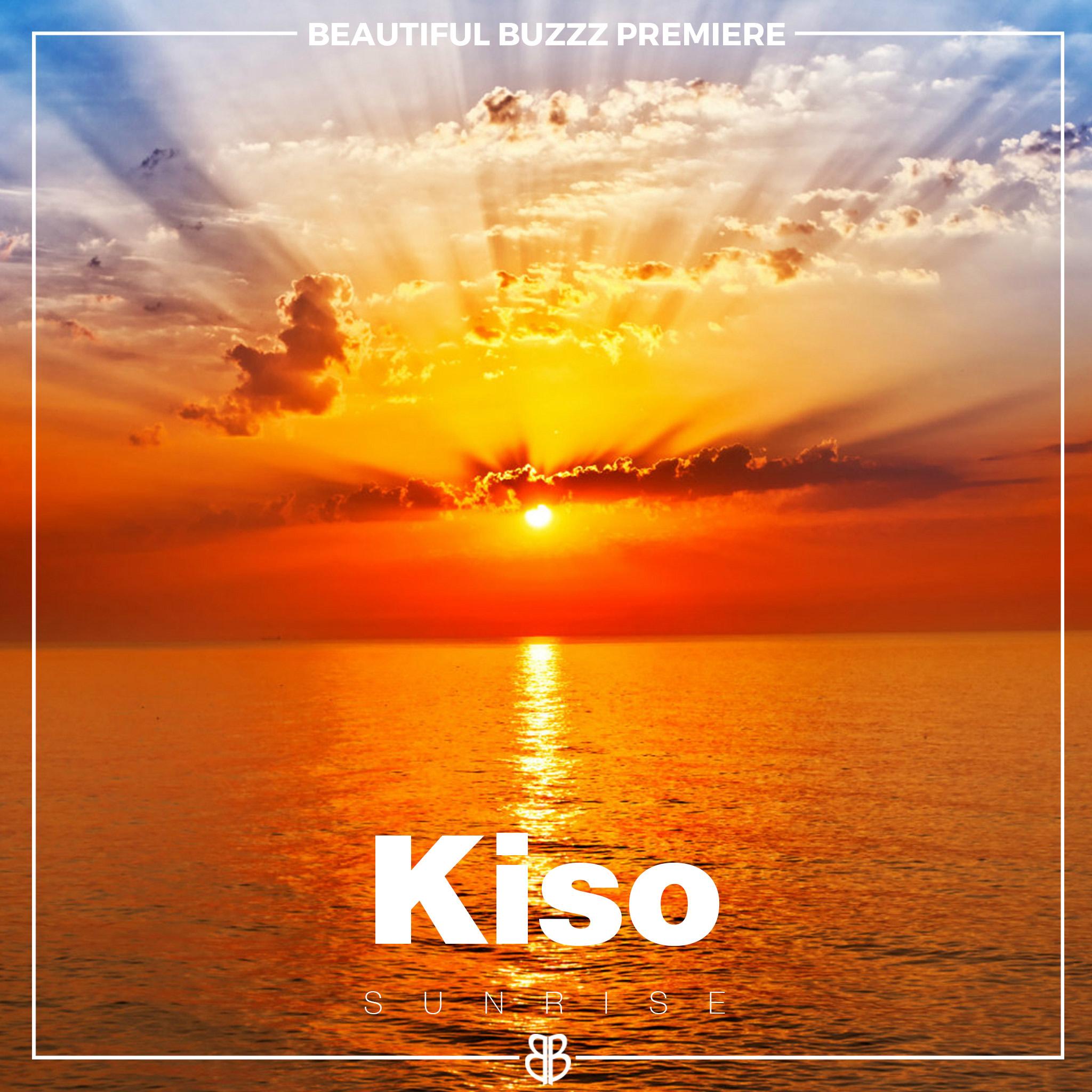 KISO_Cover-Sunrise_Premiere.jpg