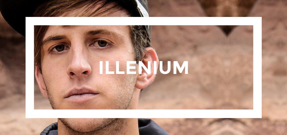 Illenium_Event.jpg