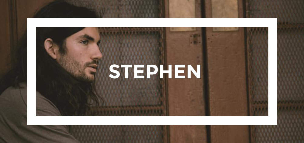 Stephen_Event.jpg