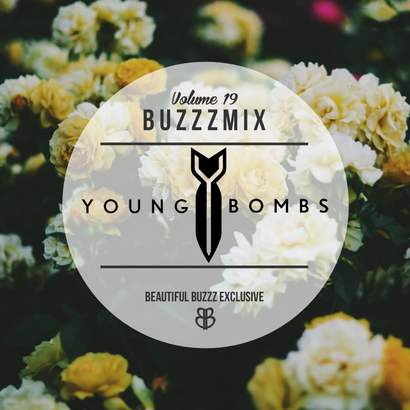 YOUNG BOMBS