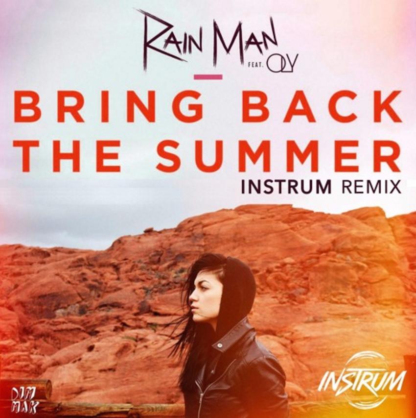 Instrum Rain Man Remix.png