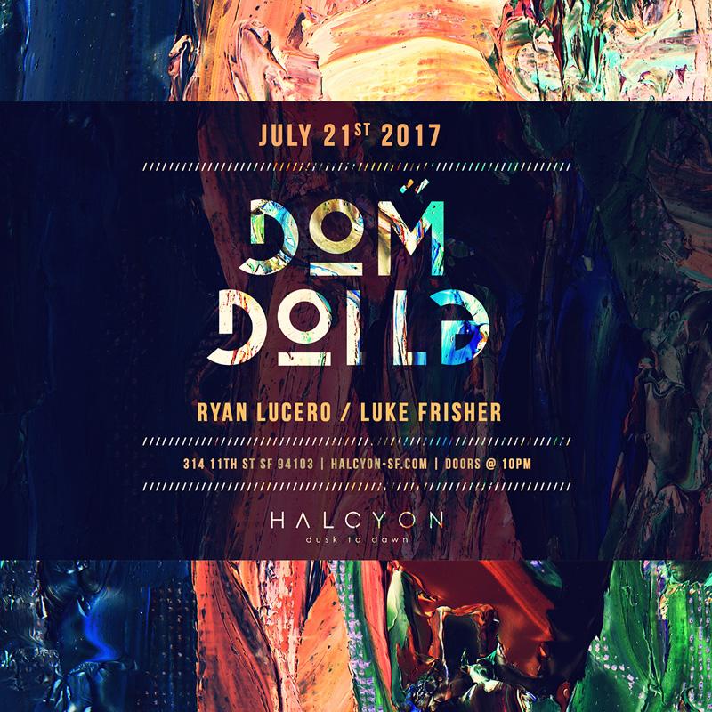 Dom_Dolla02.jpg