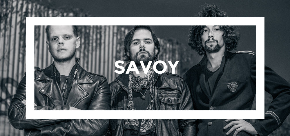 Savoy_Event.jpg