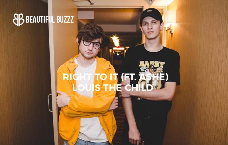 Louis_The_Child03.jpg