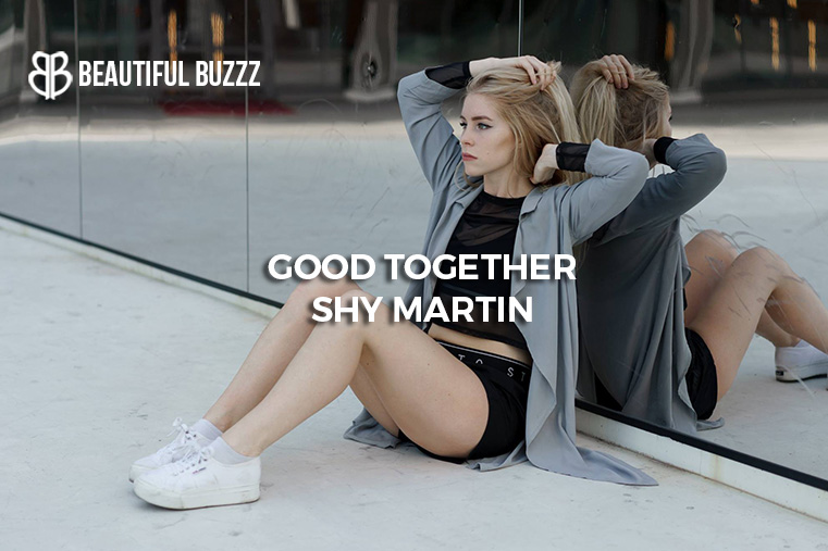 shy martin branded.jpg