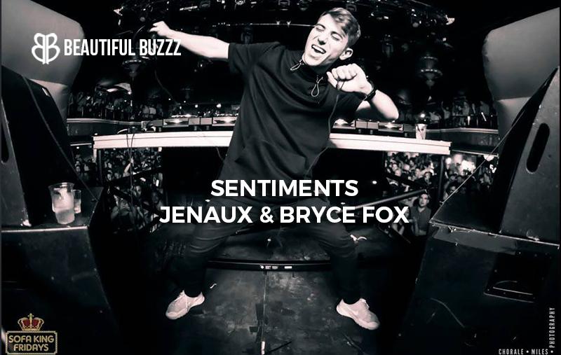 jenaux-bryce-fox.jpg