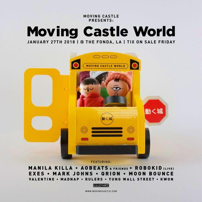 Moving_Castle_World.jpg