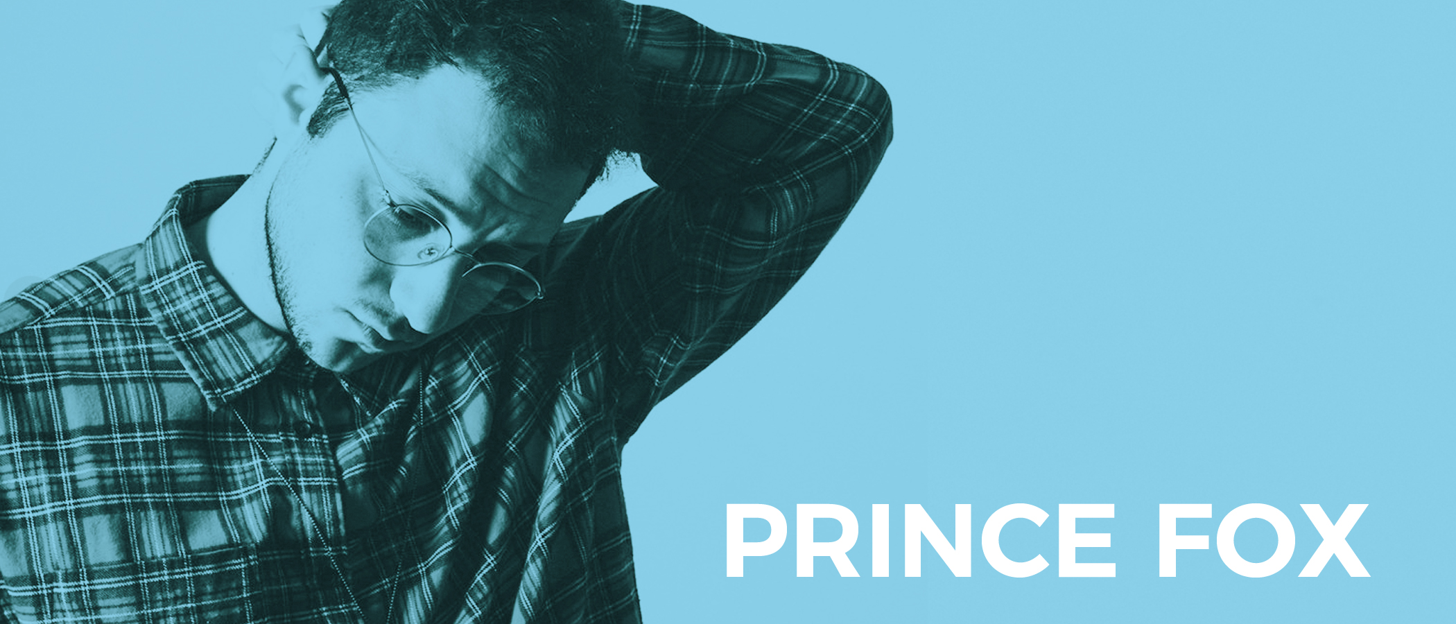 PrinceFoxEvent.jpg