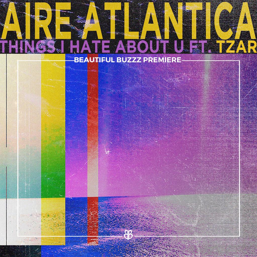 AireAtlantica-Premiere (modified).jpg