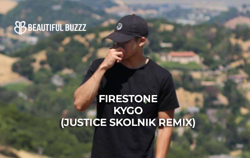 Justice Skolnik.png