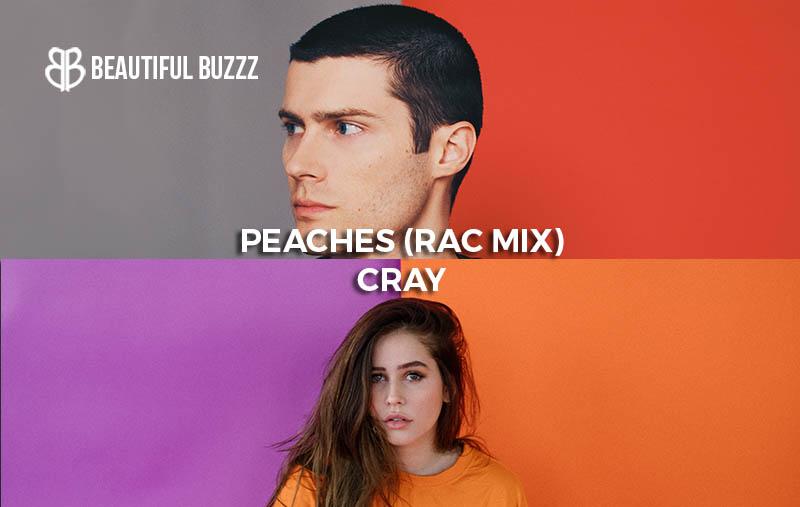 cray-peaches-rac-mix.jpg
