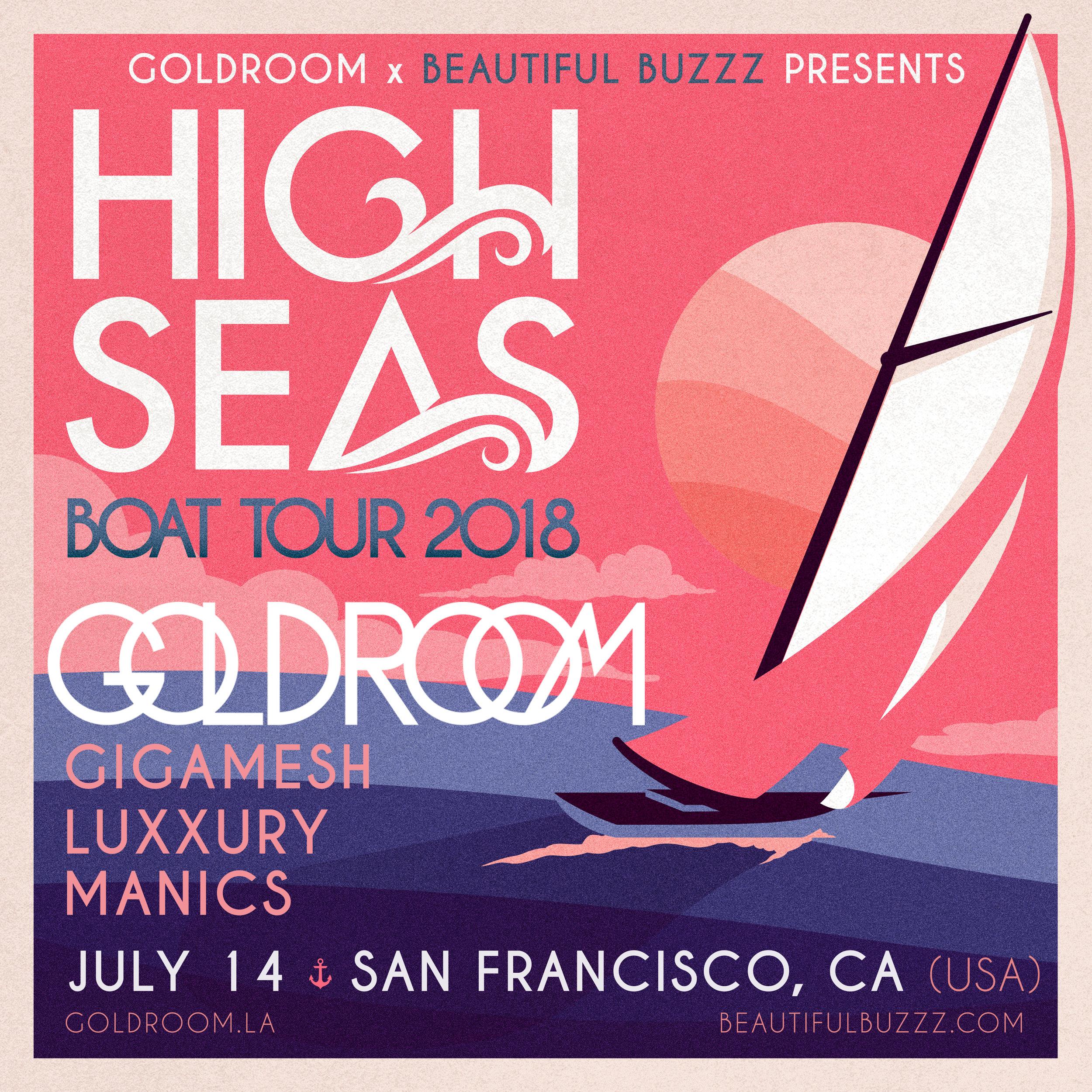 Goldroom_Boat_02.jpg
