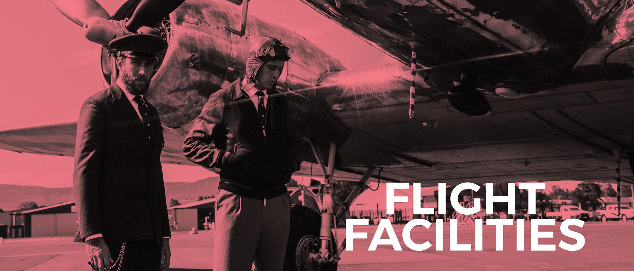 Flight_Facilities_Event.jpg