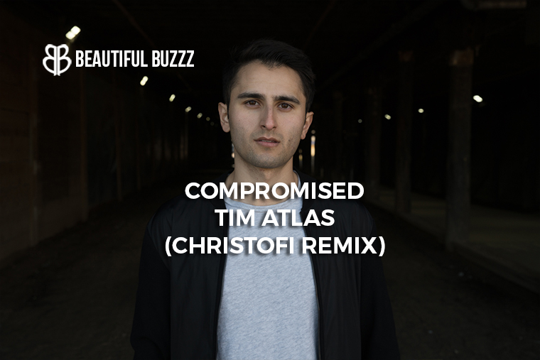 tim atlas - compromised (christofi remix).jpg