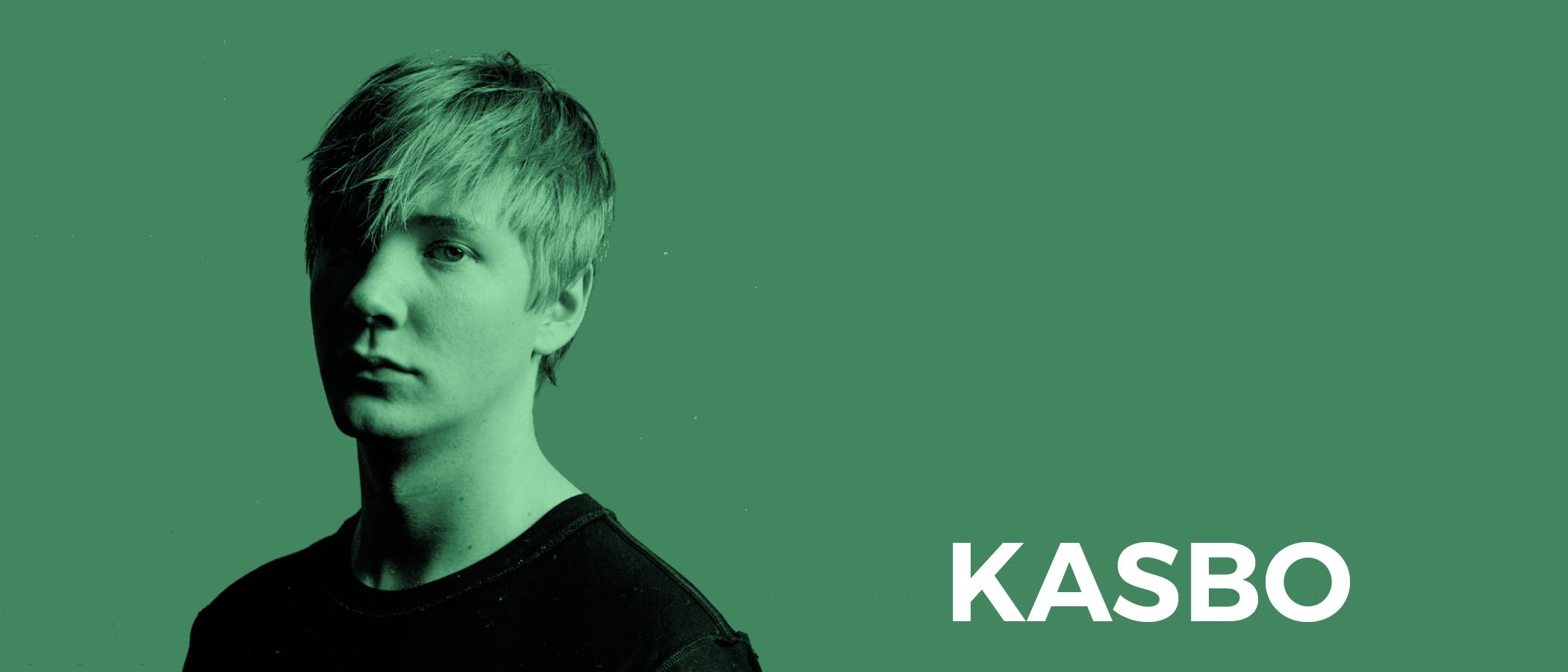 KASBO_Event.jpg
