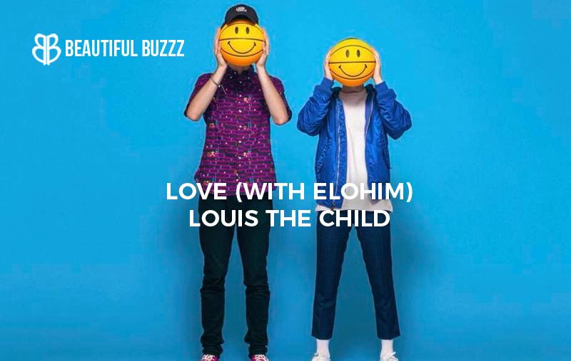 Louis_The_Child05.jpg