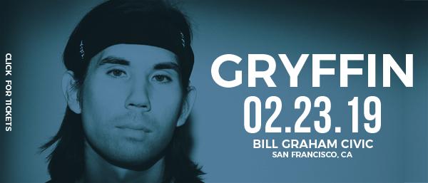 Gryffin_Blast.jpg