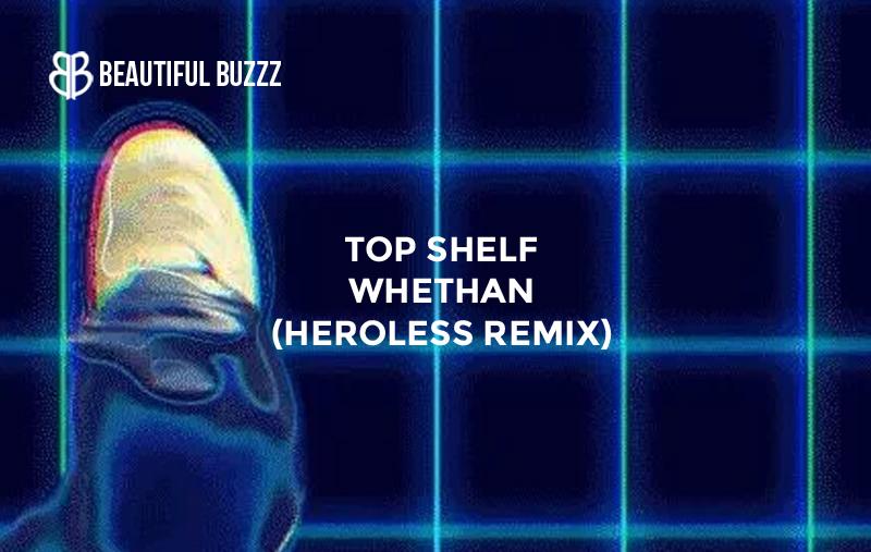 Heroless.jpg