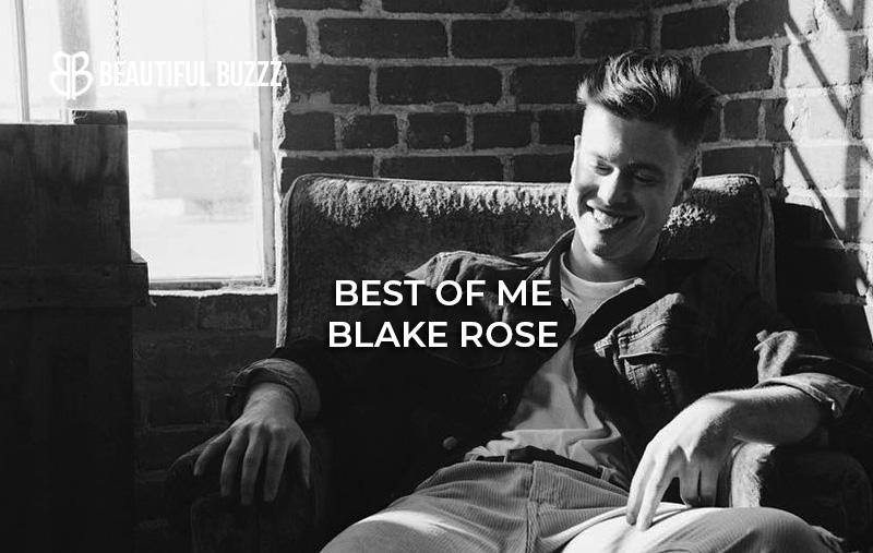 blake rose.jpg