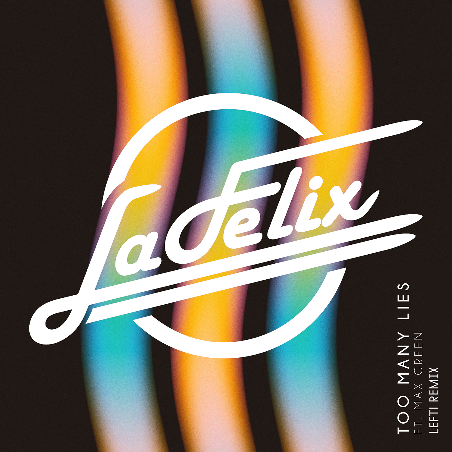 TooManyLies_lefti-remix-artwork.jpg