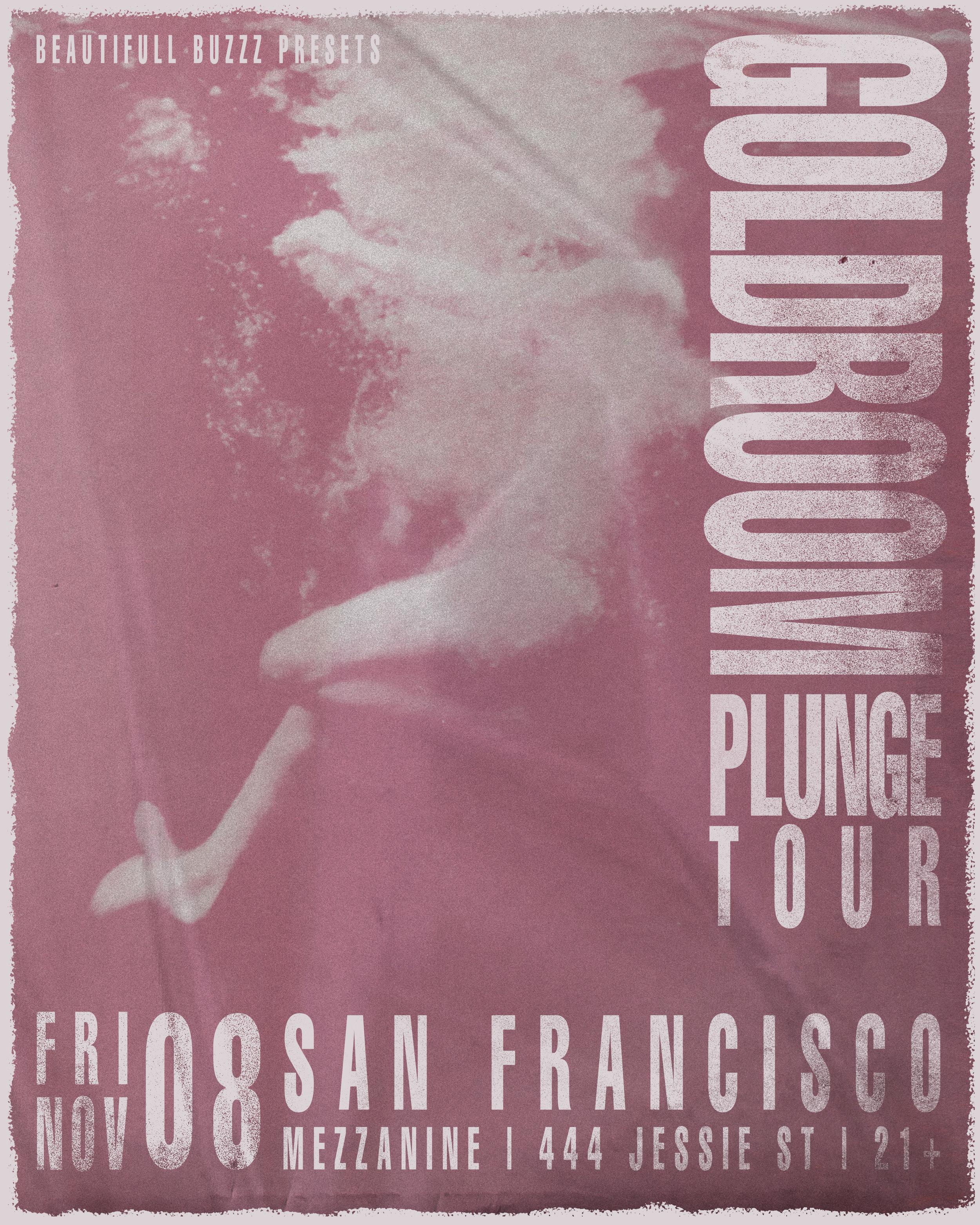 PlungeTour-City-SF-BBPRES.jpg