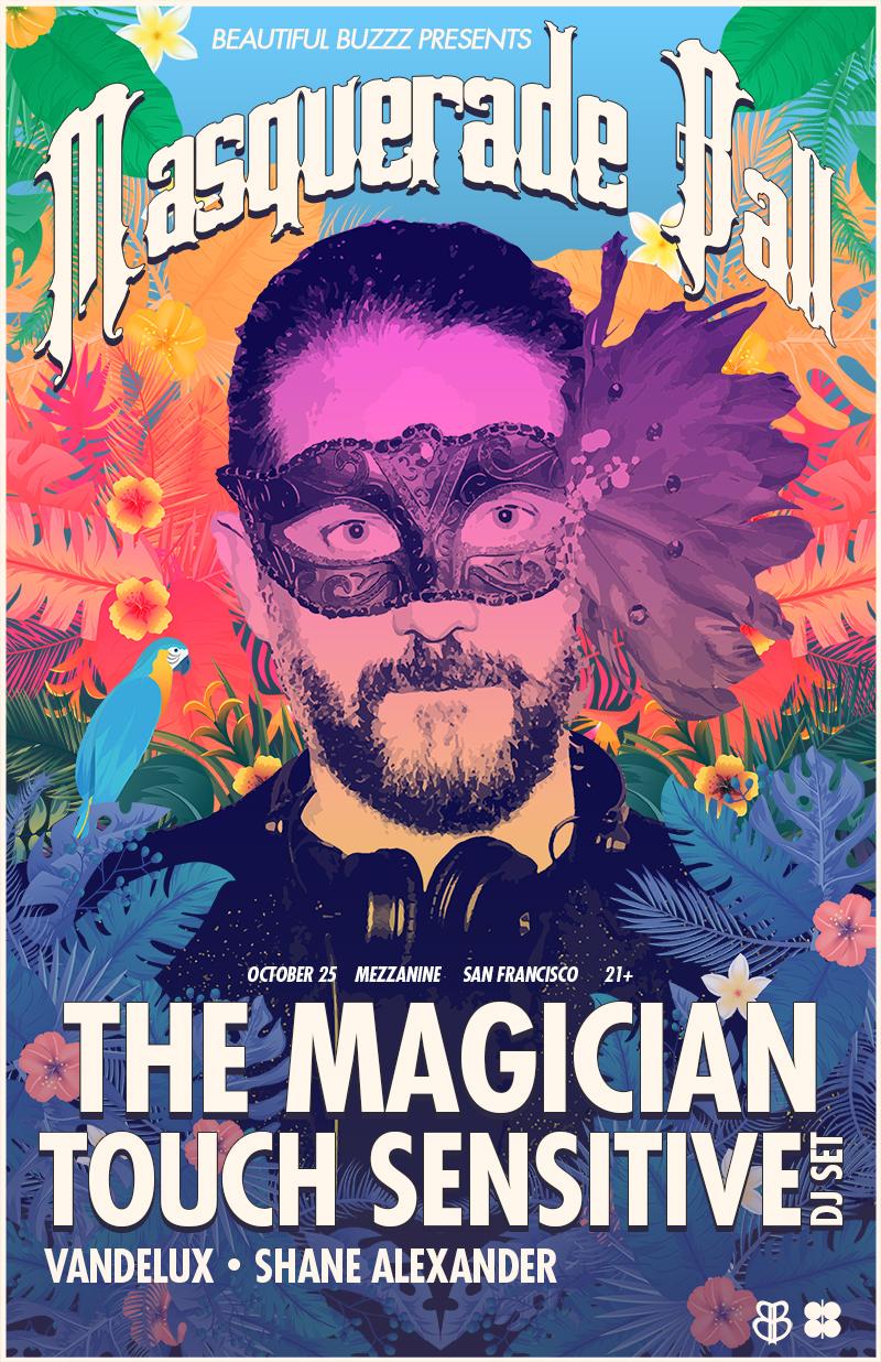 Magician_OCT_25_v2_Web.jpg