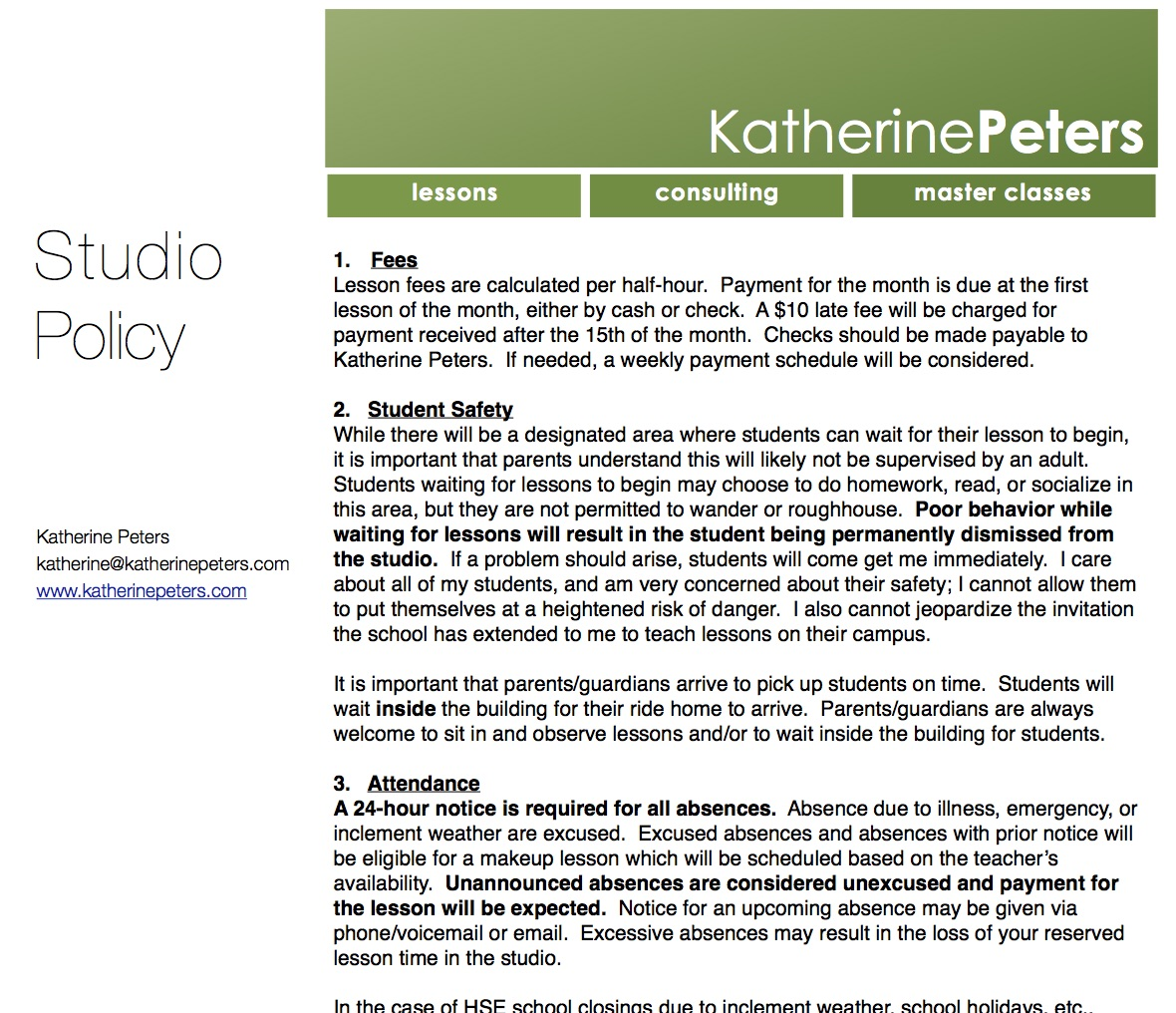 policy header.jpg