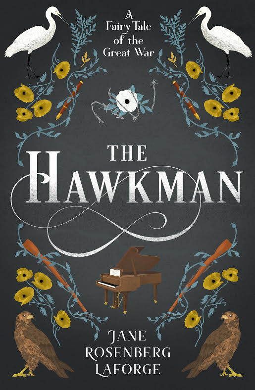 thehawkman.jpg