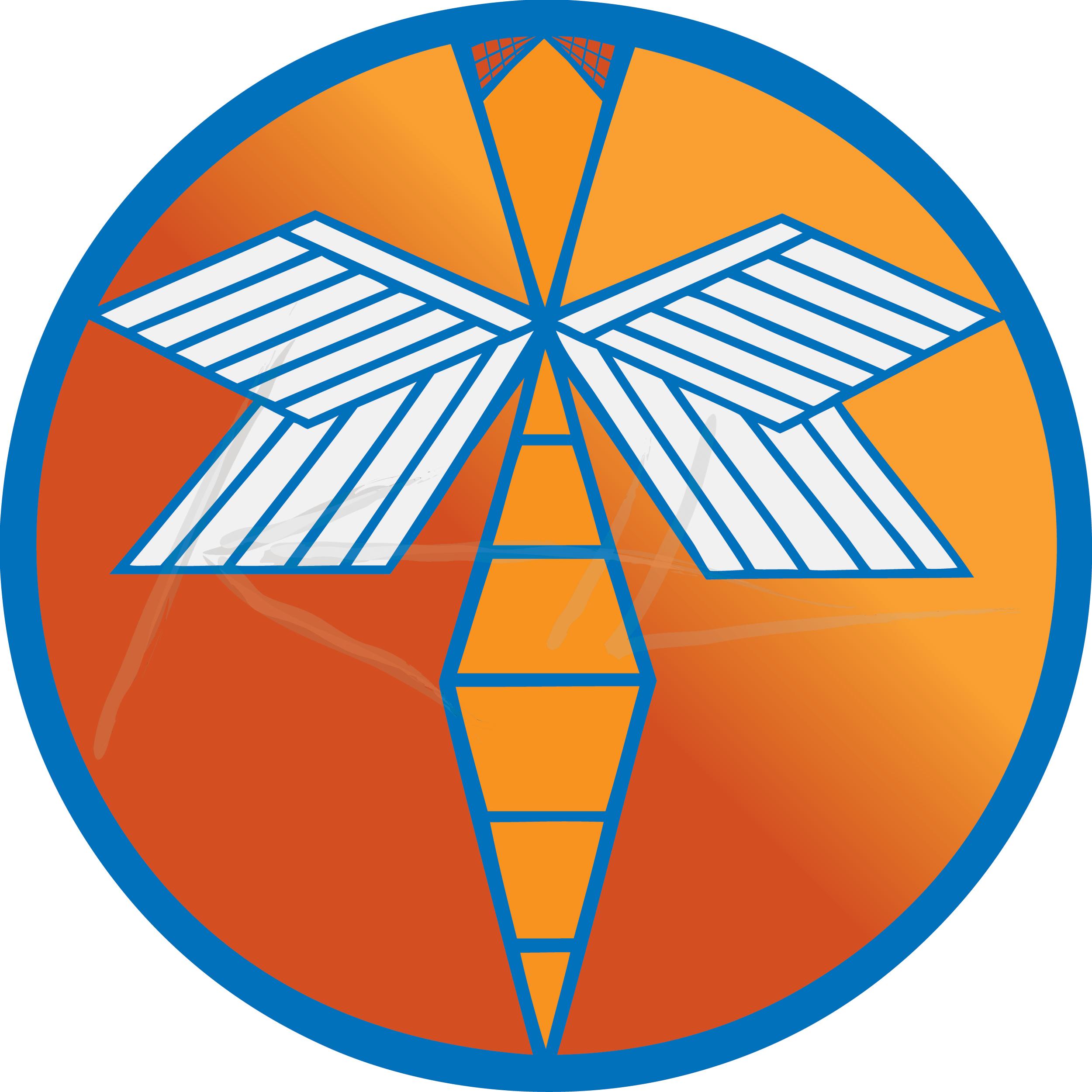 Dragonfly (Emblem)
