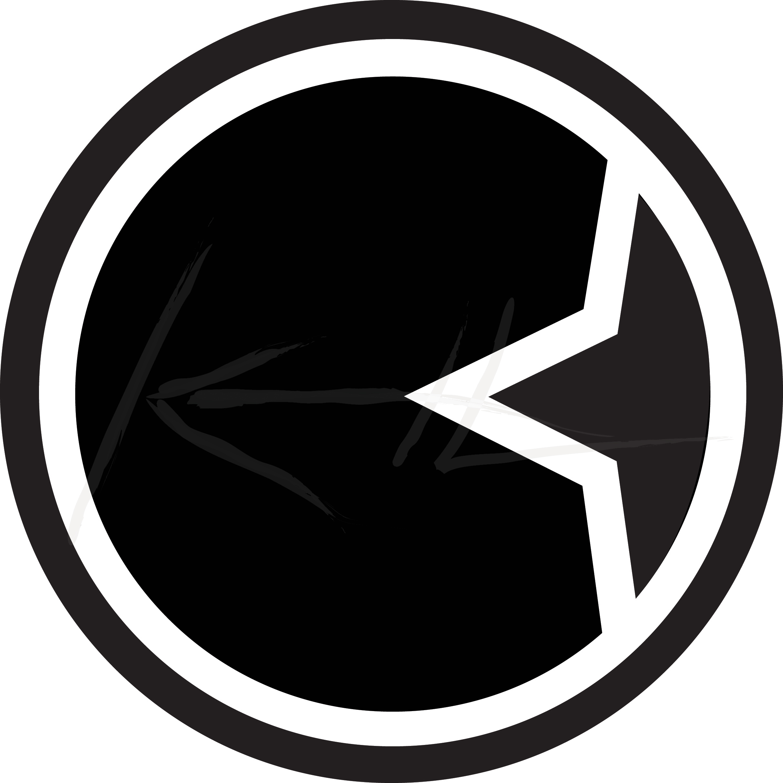 United Earth Federation (Emblem)