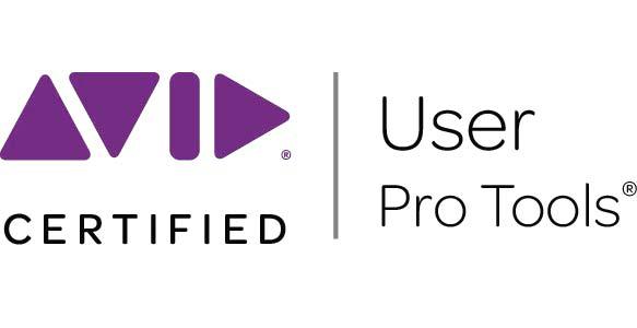 avid-cert-logo-pt-user.png